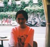 Mayu Kakihataの写真