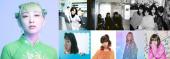 『シブカル祭。OPENING PARTY』 最終ラインナップ&タイムテーブル発表!